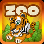 Zoo Story: Best Pets & Animals