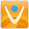 Vonage Mobile