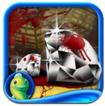 Youda Legend: The Curse of the Amsterdam Diamond HD for iPad