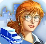 Virtual City HD Free For iPad
