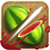 Fruit Ninja Full