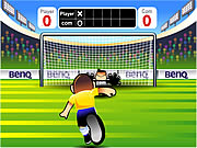 Fifa Soccer 1on1