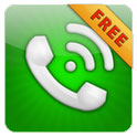xPhone - Phone and Contacts Free